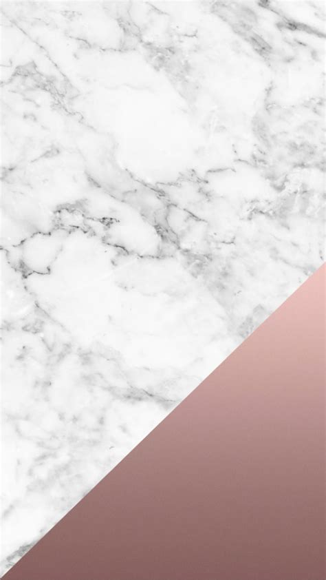wallpaper iphone marble rose gold marble wallpaper rose gold marble wallpaper