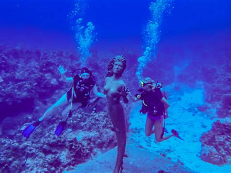 dive resorts grand cayman 7 attractions in grand cayman a travel guide