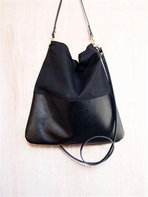 Fashion Bags Db 15 die besten 25 large black tote bag ideen auf