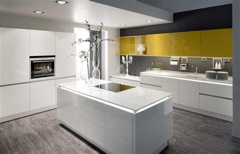 Küchenarbeitsplatte Weiß by Schlafzimmer Gestalten Im Landhausstil