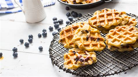 protein waffles frozen blueberry buttermilk protein waffles and pancakes