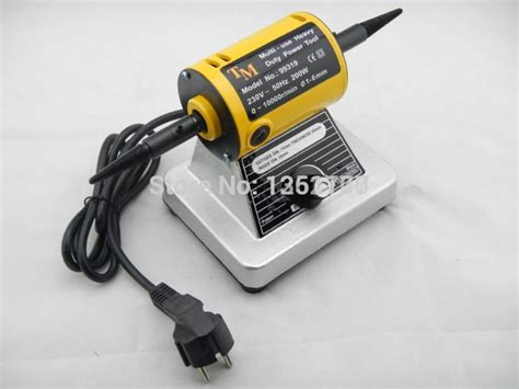 bench grinder variable speed 2014 variable speed bench grinder jewelers bench grinder bench grinder polisher jpg