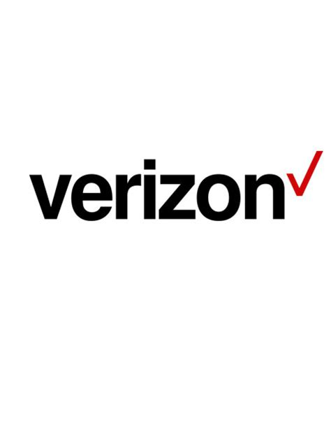 Verizon Customer Phone Number Lookup Verizon Wireless The River