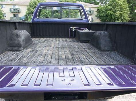 buy   dodge ram  wd rust  custom built