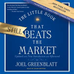 The Personal Mba Audiobook by The Book That Still Beats The Market Audiobook By