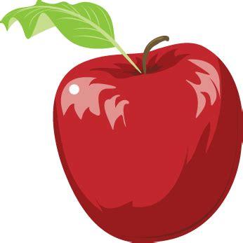 apple vector apple vector art free download maca is rambling