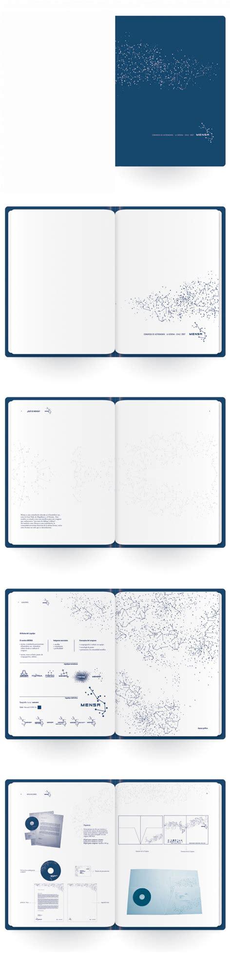 book layout behance mensa book layout on behance