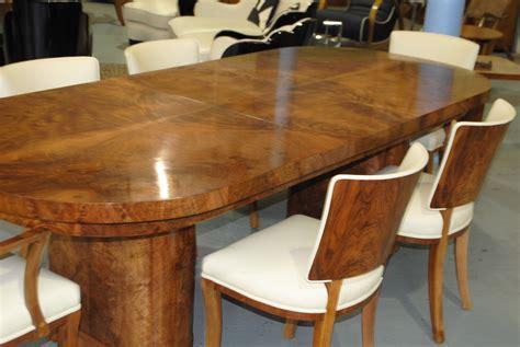 art deco dining room art deco dining room suite cloud 9 art deco furniture