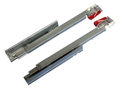 heavy duty undermount drawer slides uk bottom mount drawer slides uk safinat group drawer