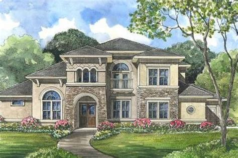 4500 square foot house 4500 sq ft 5br house plan houseplans com houses