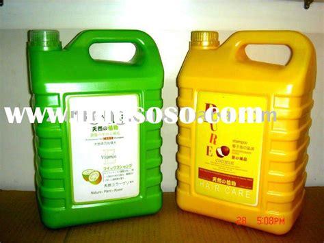 Animal Kingdom Organics Herbal Detox by Organic Shoo Organic Shoo