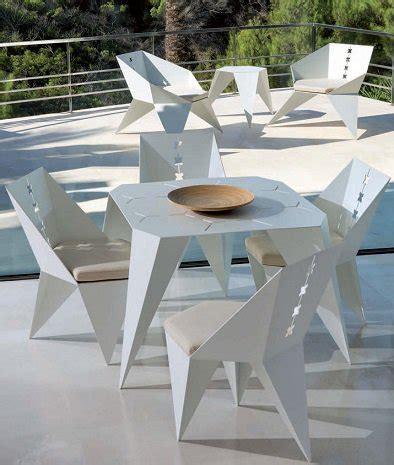 patio furniture spain outdoor furniture in spain luxury patio furniture