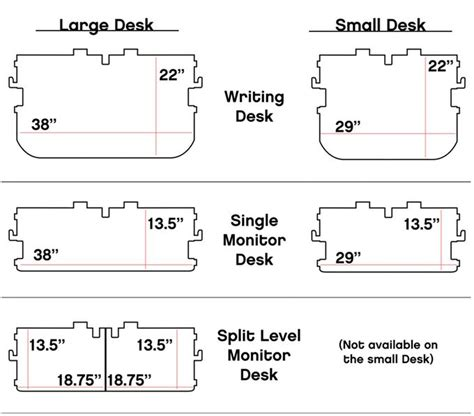 ervo sit to stand desk 15 best images about stand up desk on pinterest to be