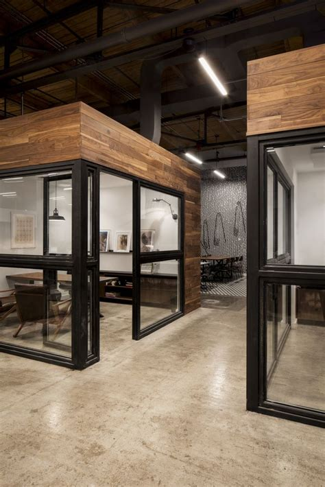 art design office awesome office design industrial office space personal