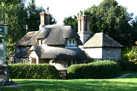 Charming Cottage Gardens Nursery #8: Blaise_hamlet_gardens_3_jpg_original.jpg