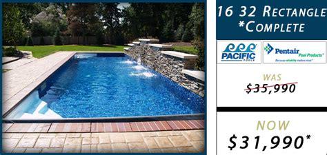pools lincoln ne swimming pool contractor nebraska