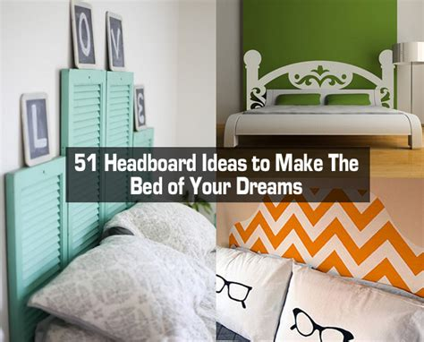 unique headboards ideas 2014 future home decor pinterest diy headboard ideas diy for life