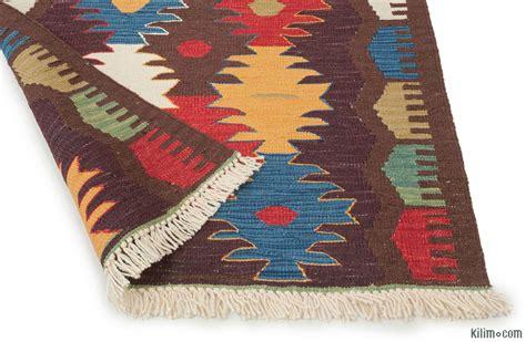kilim rug runner k0010802 new turkish kilim runner rug