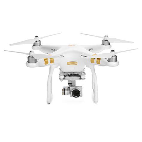 Dji Phantom Di Bali originale dji phantom 3 se wifi fpv 4k uhd drone