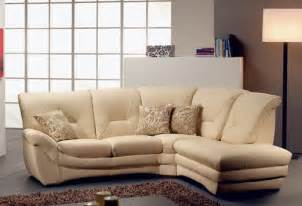 zen living room furniture zen living room design de clutter color and furniture