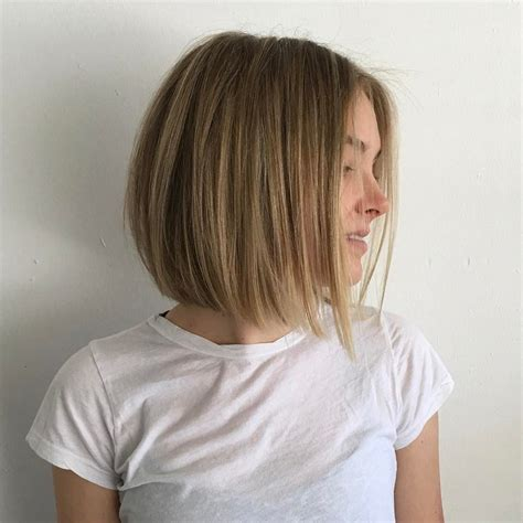 instagram search hairstyles 184 likes 14 comments marcos trueba marcostrueba hair