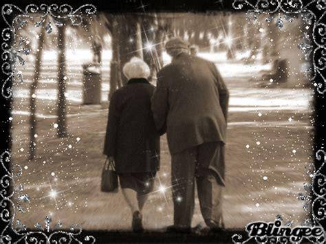 gif de amor hasta viejitos amor de viejitos picture 118217983 blingee com