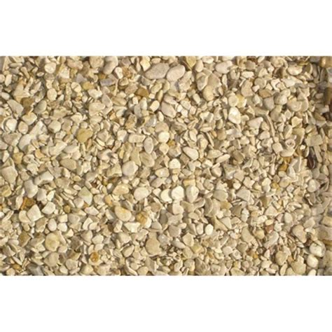 Bulk Bag Gravel Shedswarehouse Deco Pak Cornish Gravel