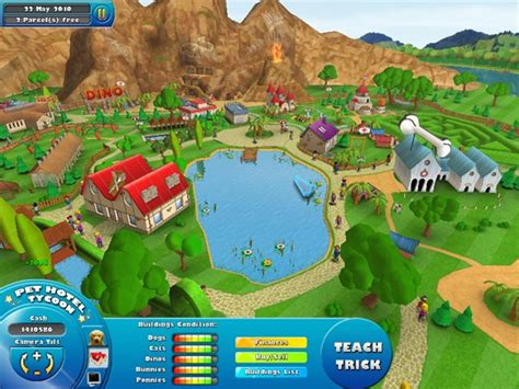 theme hotel for pc pet hotel tycoon gt ipad iphone android mac pc game