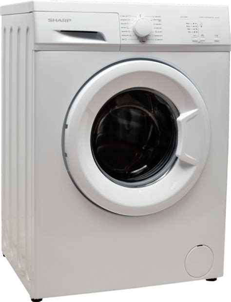 Sharp Front Loading Washer Esfl1082g sharp es fl55md 5 5 kg fully automatic front loading washing machine reviews sharp es fl55md 5