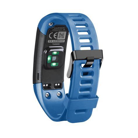 Garmin Vivosmart Hr Brand New 1 x replacement band bracelet wrist for fitness