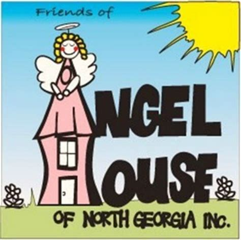 angel house challenge to benefit angel house river church farmers market