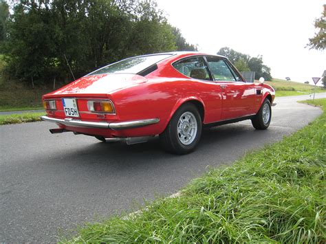 file fiat dino 2400 coupe 3 jpg