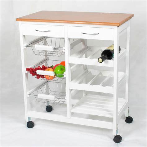 muebles de cocina completos carro de cocina completo madera muebles baratos online