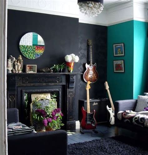 teal home decor ideas home quotes theme inspiration gothic decoration