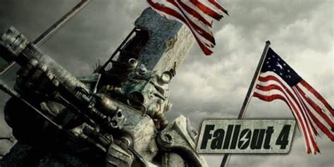 fallout 4 20 mod imperdibili per gli utenti xbox one news questa mod per fallout 4 vi permetter 224 di costruire