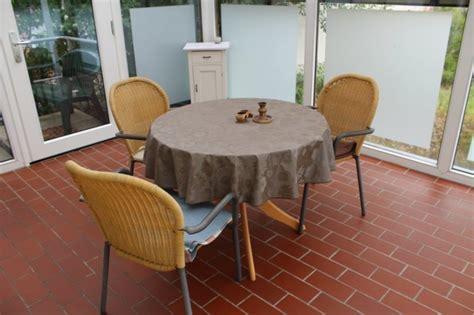Wohnung Mit Garten Oranienburg Mieten by Flora 3 Oranienburg Ferienwohnung In Oranienburg Mieten