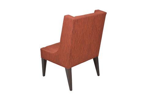 Brauns Furniture by Natalie Dining Chair Jeffrey Braun Furniture