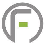Home Interior Design Games Online letter f logo designs free letter based logo maker online