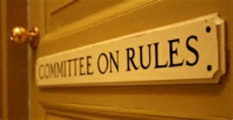 house rules committee michelle malkin 187 get the cameras into the house rules committee hearing room updated