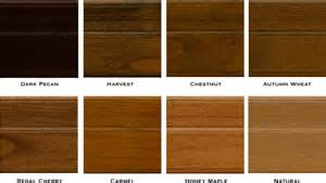 Stained Maple Cabinets Finishes Valley Cabinet Green Bay Appleton Door County