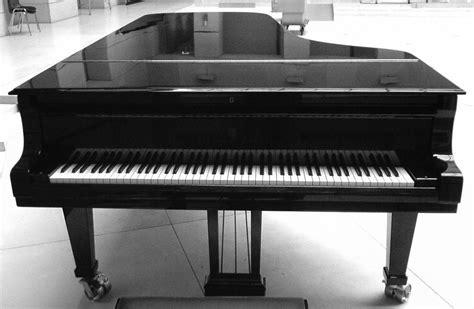 Keyboard Dan Piano cara bermain piano atau keyboard tentang not dan chord