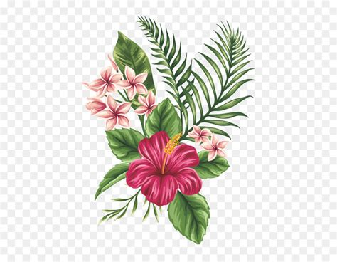 Painted Flower painted flowers png 187 4k pictures 4k pictures hq