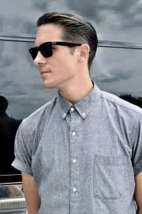 g eazy 3 171 rawthentix purveyors of art music lifestyle
