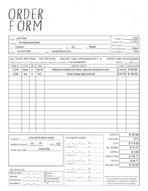 90 Sales Lead Form Template Word Sales Lead Form Template Word Forms Excel Management Plan To Sales Lead Form Template Word