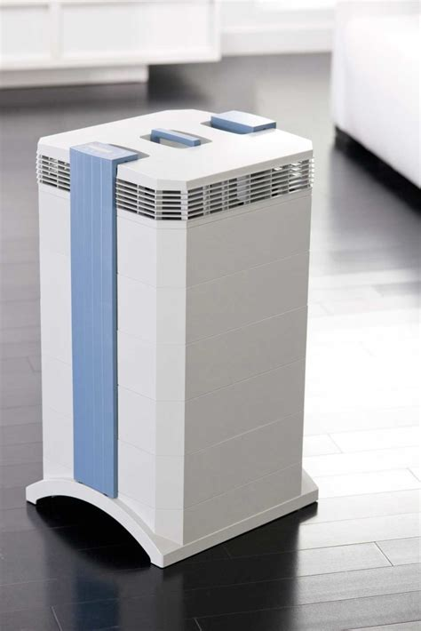 iqair gc multigas review specs  air purifier