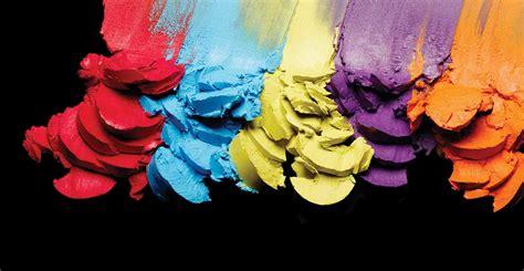 imagenes de mac makeup mac pro mac cosmetics official site