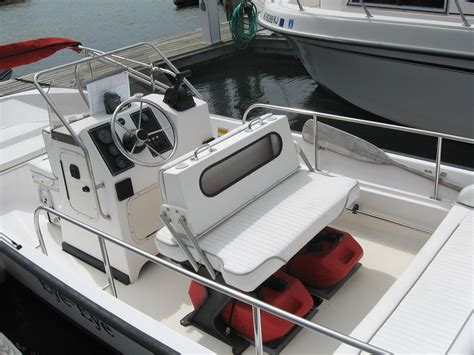 boston whaler boats for sale long island ny quot sold quot boston whaler montauk 1999 the hull truth