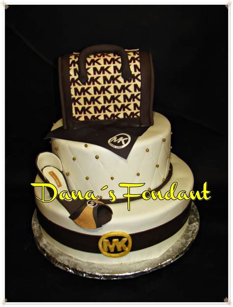notice that it cake ideas and designs 25 best michael kors cake ideas on pinterest bag cake