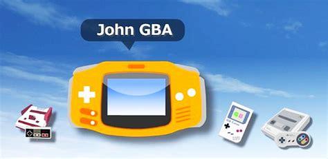 gameshark apk for android gba gameboy gba v3 03 apk najlepsze aplikacje