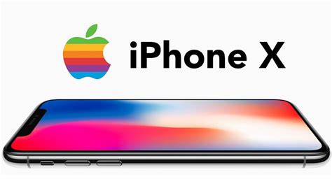 iphone x release date price and features techradar